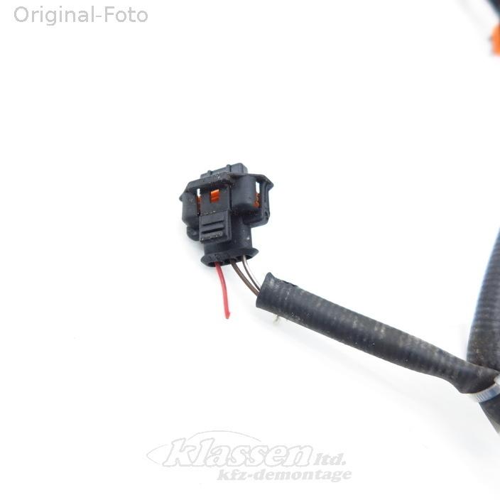 Wiring Harness Engine Porsche Cayenne 958 4 8 94860700853